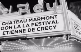 Chateau Marmont - Wargames