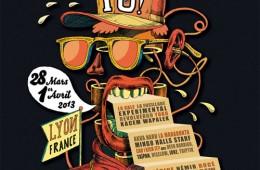 L'Original Festival 2013