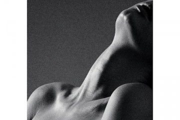 chronique : Rhye - Woman
