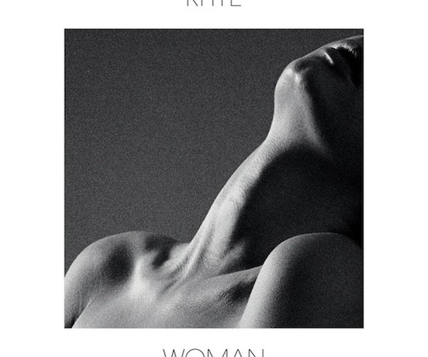 chronique : Rhye - Woman
