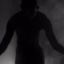 Vidéo : Sigur Rós – Brennisteinn