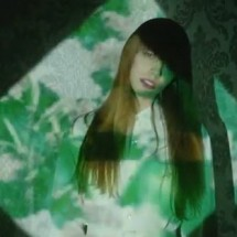 Vidéo : Swann – Show Me Your Love