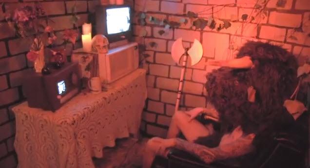 Vidéo : Thee Oh Sees – Minotaur