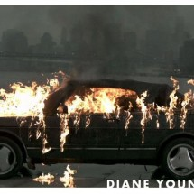 Vampire Weekend - Diane Young
