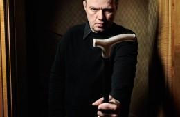 Portrait : Edwyn Collins