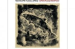 Edwyn Collins - Understated