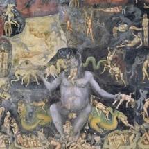 Steve Mason – Monkey Minds In The Devil's Time