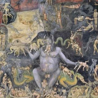 Steve Mason - Monkey Minds In The Devil's Time