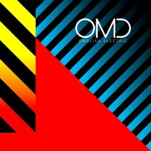What does the future sound like by OMD