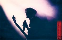 Photos concert : Tété @ Stereolux, Nantes | 21.03.2013