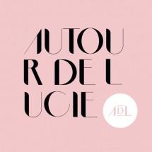 Autour de Lucie