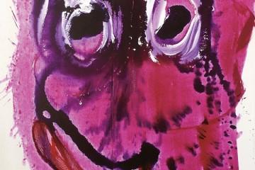 DJ Sprinkles - Where dancefloors stand still