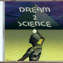 Dream 2 Science – Dream 2 Science