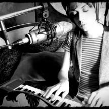 Morgan Malka - The Girl in Town