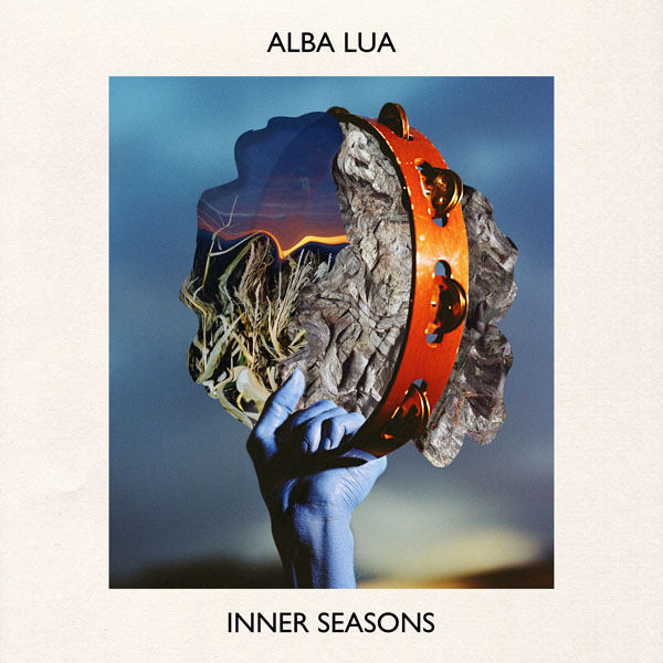 Alba Lua - Inner Seasons
