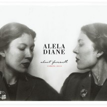 Alela Diane enchanteresse