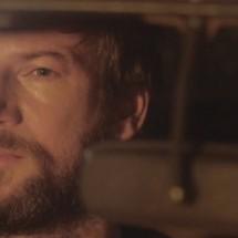 Vidéo : Bertrand Belin – Un déluge