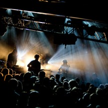 Photos concert : Junip @ le Trabendo, Paris   14 mai 2013
