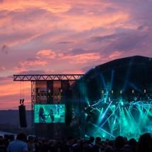 Photos concert : Sonisphere 2013 @ Amnéville   08 juin 2013