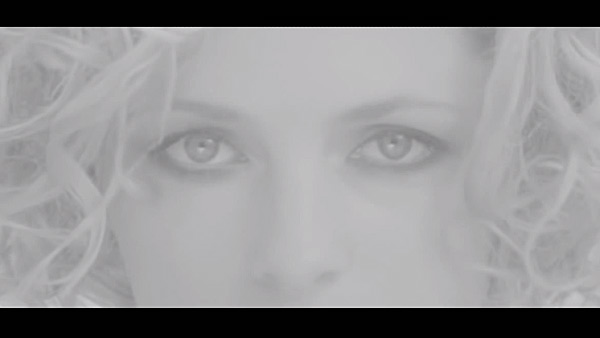 vidéo : Goldfrapp - Drew