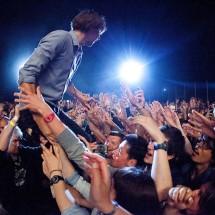 Photos concert : Rock en Seine, Domaine National de Saint-Cloud   24.08.2013