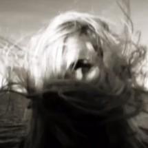Agnes Obel - The Curse