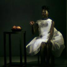 Vidéo : Babx – Naomi aime