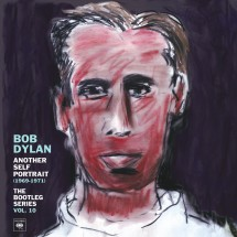 Bob Dylan - Another Self-Portrait
