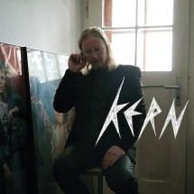 DJ Hell – Kern Vol.2