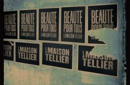 La Maison Tellier - Beauté pour tous