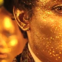 Vidéo : Moodoïd – Je Suis La Montagne
