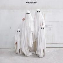 Von Pariahs - Hidden Tension