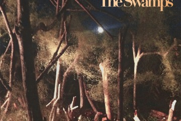 Widowspeak - The Swamp - EP