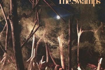 Widowspeak - The Swamp - EP