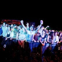 photos : Paléo Festival, 24.07.2013