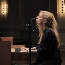 Vidéo : Agnes Obel – The Curse (Berlin Live Session)
