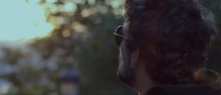 Vidéo : Anoraak – Morning Light