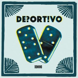 Vidéo : Deportivo – Domino