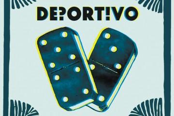 Deportivo - Domino