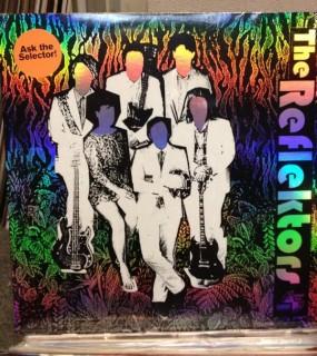 Arcade Fire : Reflektor