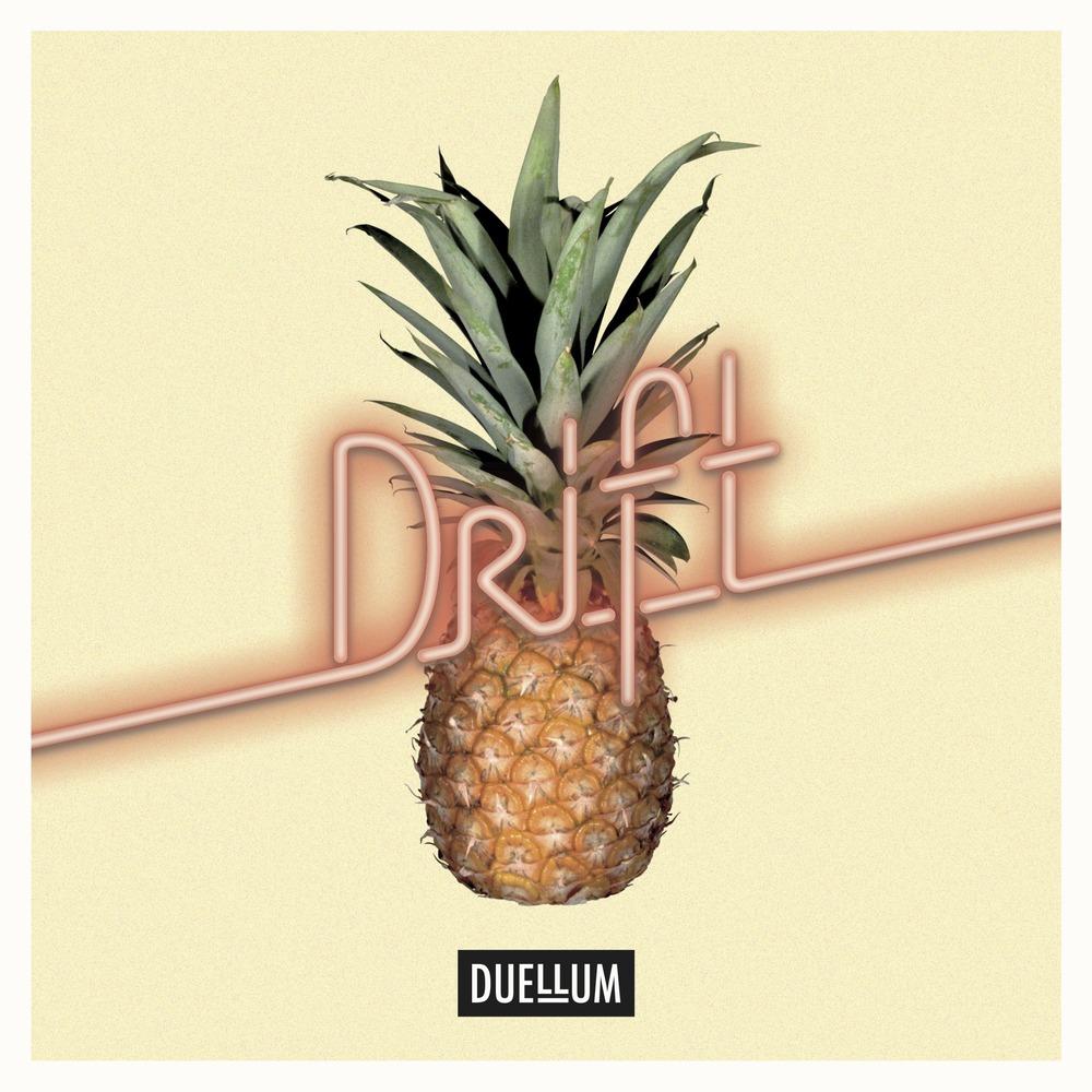 chronique : Duellum - Drift