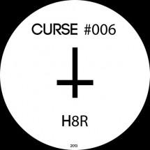 H8R - CRS 6.0