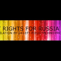 LGBT Rights for Russia