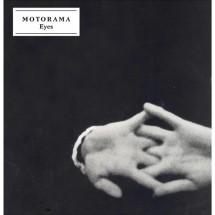 Motorama - Eyes