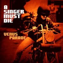 Le jeudi, c'est Venus Parade