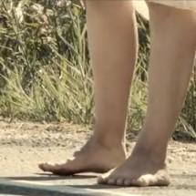 Vidéo : La Maison Tellier – Sur un Volcan