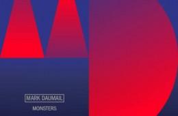 Mark Daumail - Monsters