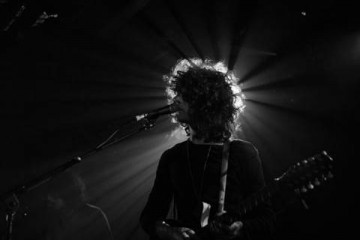 Temples