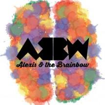 Alexis & the Brainbow