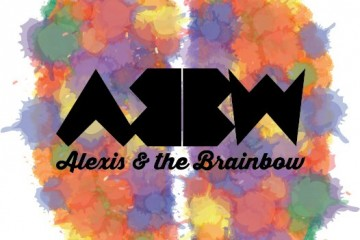 Alexis & the Brainbow